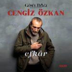 Cengiz Özkan-  Efkar