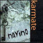 Karmate-  Nayino