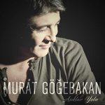 Murat Göğebakan-  Gülmedi Talihim