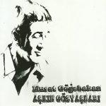 Murat Göğebakan-  Vurgunum