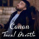 Tural Davutlu-  Dərd