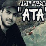 Arif Feda-  Ata
