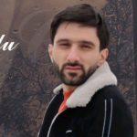 İlkin Çərkəzoğlu-  Yan Keçir
