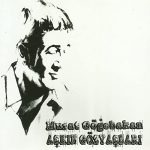 Murat Göğebakan-  Unutmam Seni