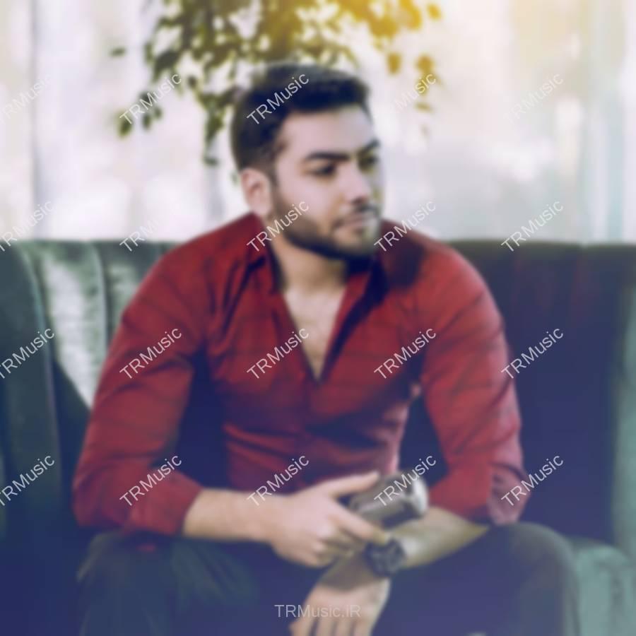 اوزان احمدوف - او آدام