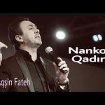 Aqşin Fateh-  Nankör Kadın