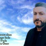 Vüqar Səda-  Mənim Olsan