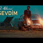 Vəli Abbasov-  Sevdim