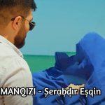 Afet Fərmanqızı-  Sərabdir Eşqin