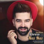 Alireza Ebrahimi-  Naz Naz