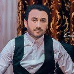 Aqşin Fateh-  Həbibim