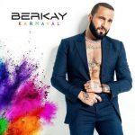 Berkay-  Karnaval