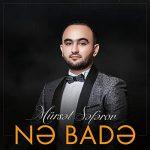 Mursel Seferov-  Ne Bade