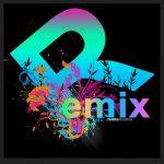 Aytən Rəsul-  Remixs Hit