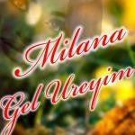 Milana-  Gəl Ürəyim
