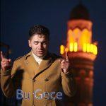 Murat Dağ-  Bu Gece