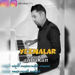 Ali Hakan-  Yeznalar