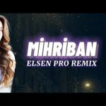 Elşən Pro-  Mehriban (Remix)