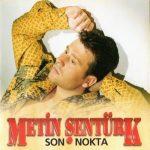 Metin Şentürk-  Yağmur