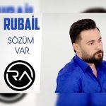 Rübail Azimov-  Sözüm Var